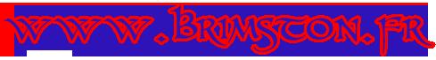 www.brimston.fr